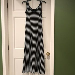 Signature by Robbie Bee Dresses - Signature by Robbie Bee Petite Maxi Dress NWOT